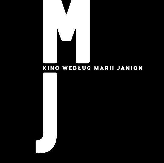 """""""Kino według Marii Janion"""" (źródło: materiały prasowe organizatora)"""