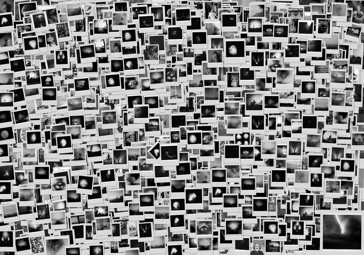 """Jacek Lalak, """"2016"""", 2016 (źródło: materiały prasowe organizatora)"""