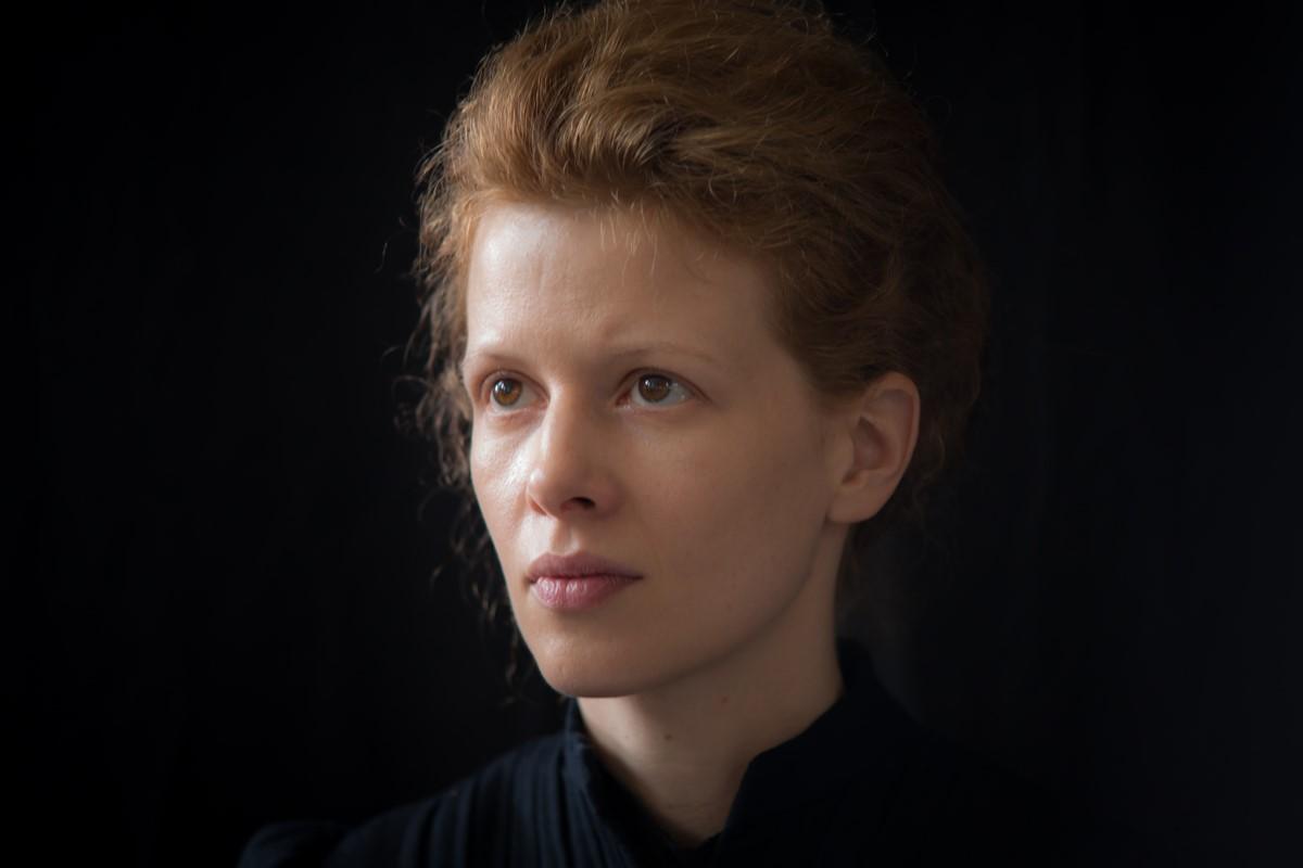 """""""Maria Skłodowska-Curie"""", reż. Marie Noëlle (źródło: materiały prasowe dystrybutora)"""