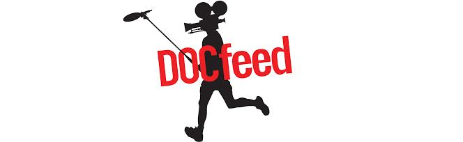 Festiwal DOCfeed (źródło: materiały prasowe organizatora)
