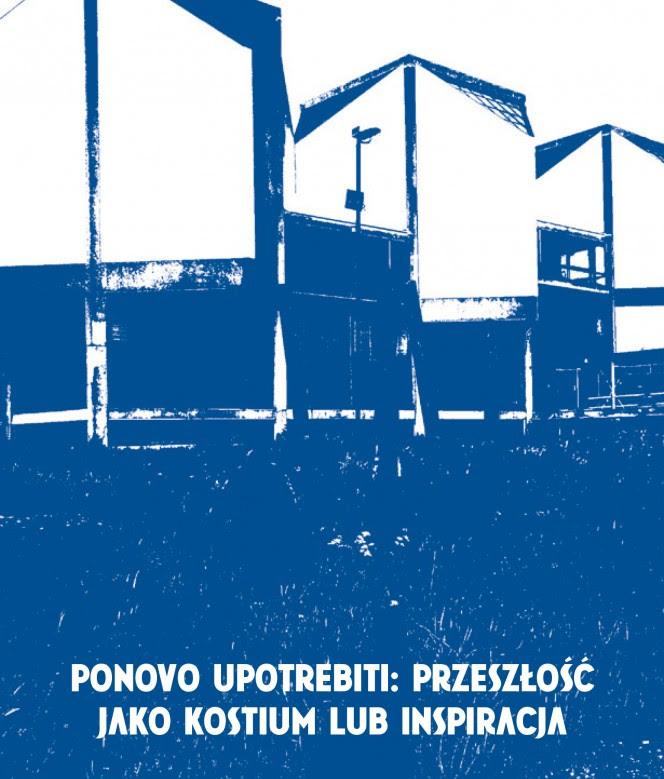 """Ponovo Upotrebiti"" (źródło: materiały prasowe organizatora)"