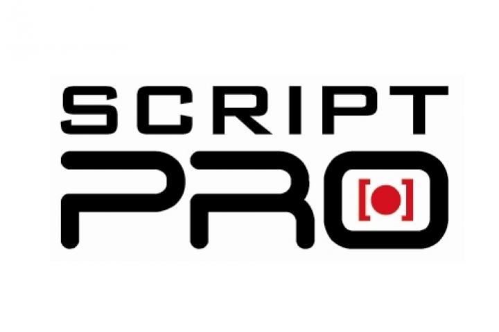 Script Pro (źródło: materiały prasowe organizatora)