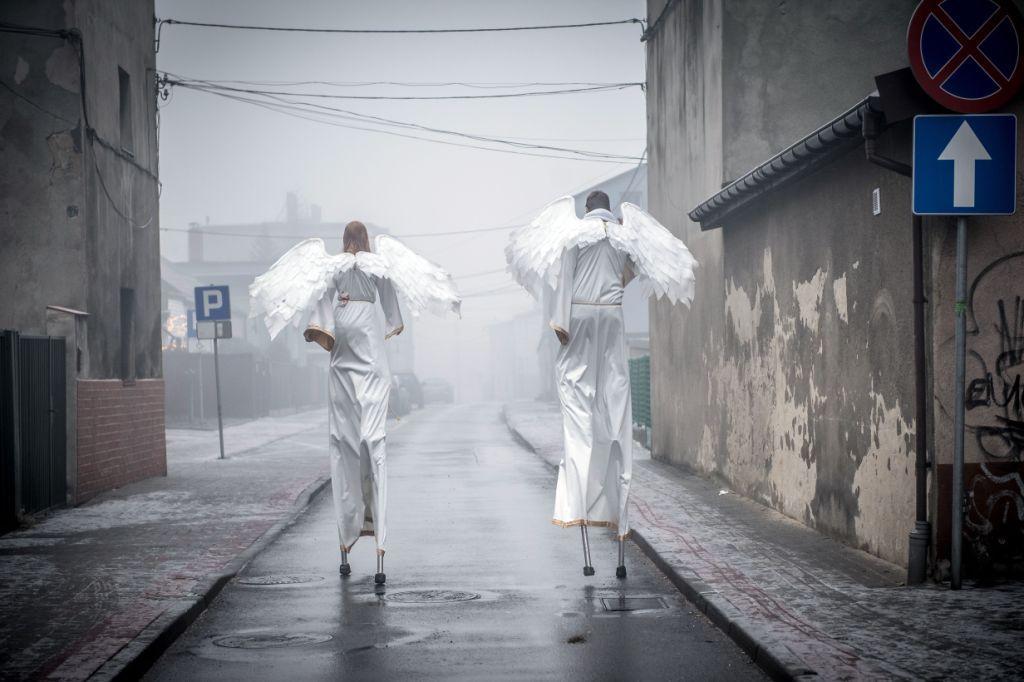 Fot. Daniel Dmitriew (źródło: materiały prasowe organizatora)