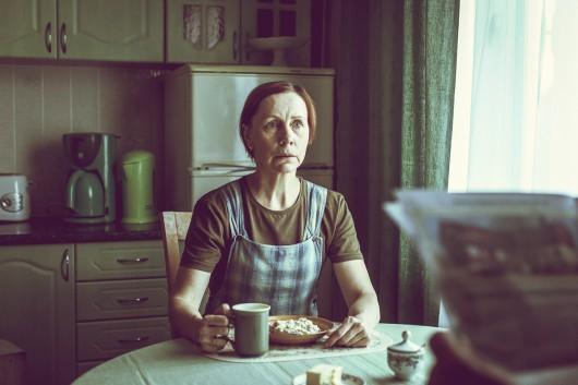 """""""Matka"""" reż. Kadri Kõusaar (źródło: materiały prasowe dystrybutora)"""