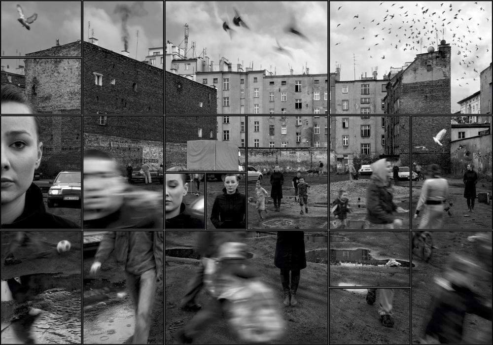 Fot. Michał Pierzak (źródło: materiały prasowe organizatora)