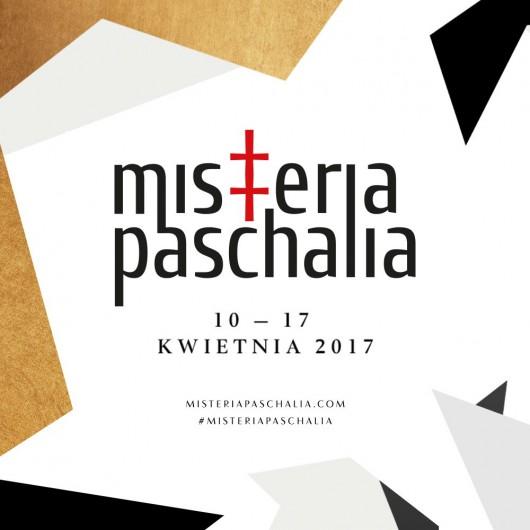 Misteria Paschalia (źródło: materiały prasowe organizatora)