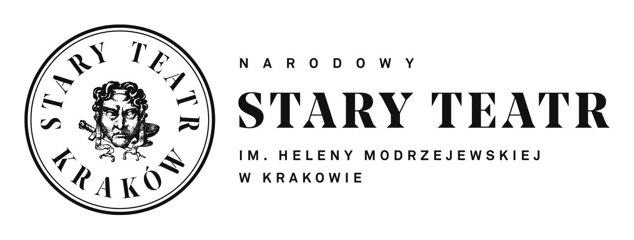 Narodowy Stary Teatr w Krakowie (źródło: materiały prasowe teatru)