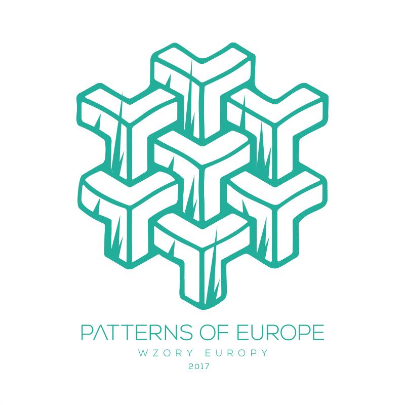 Patterns of Europe (źródło: materiały prasowe organizatora)