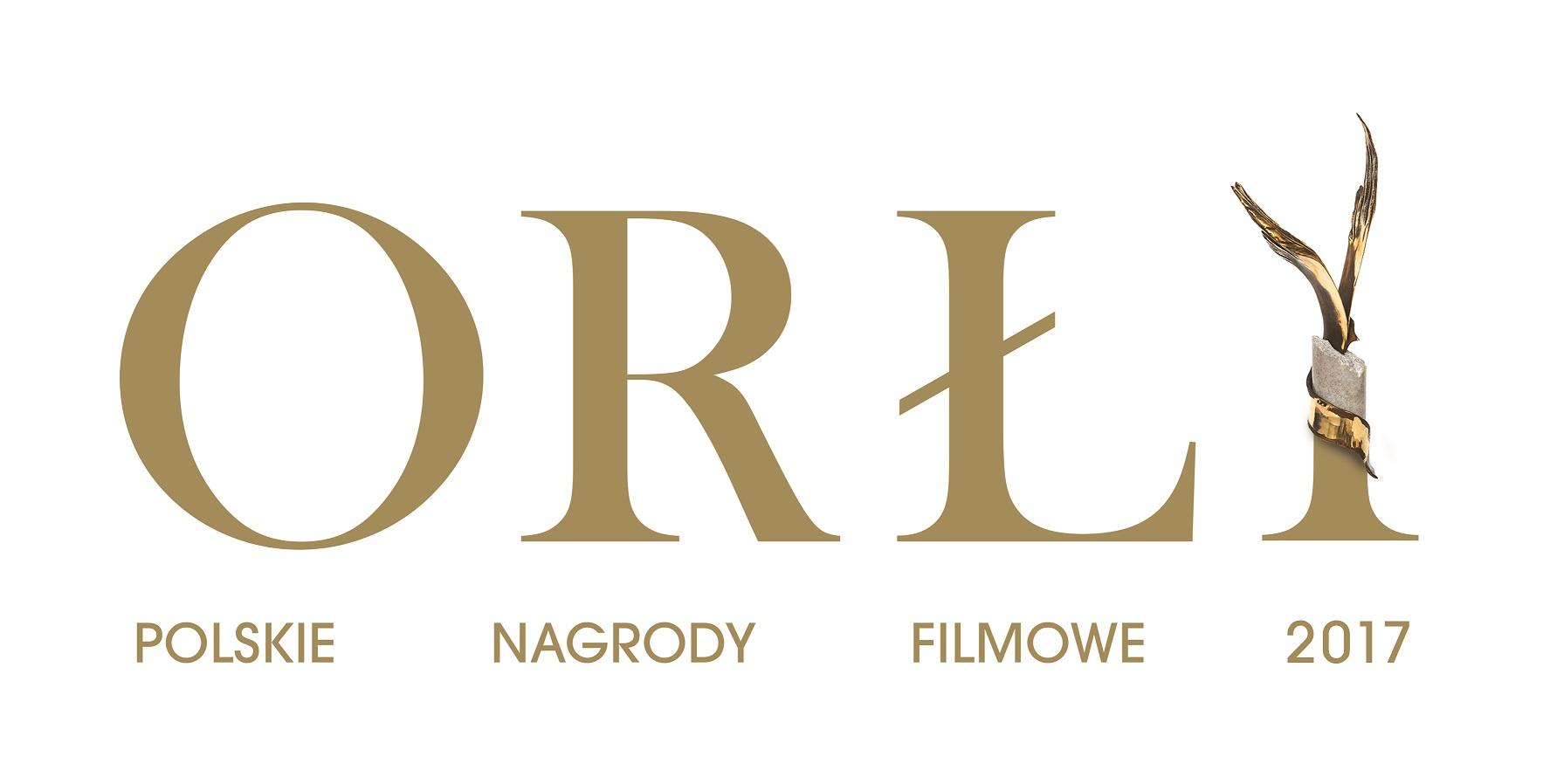 Polskie Nagrody Filmowe (źródło: materiały prasowe organizatora)