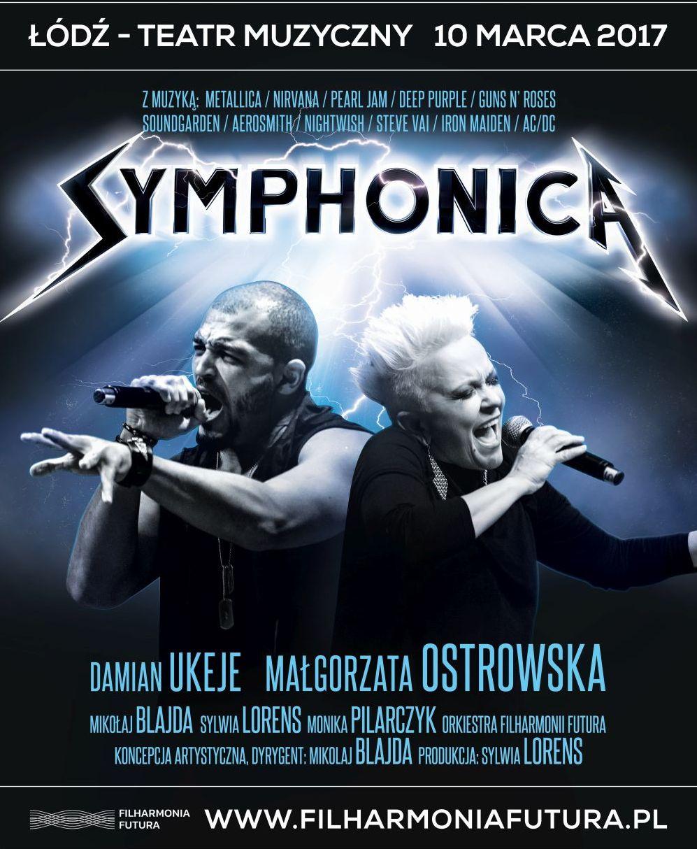 Symphonica (źródło: materiały prasowe organizatora)