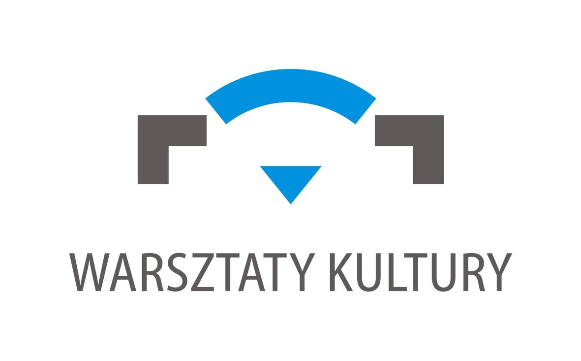 Warsztaty Kultury (źródło: materiały prasowe organizatora)
