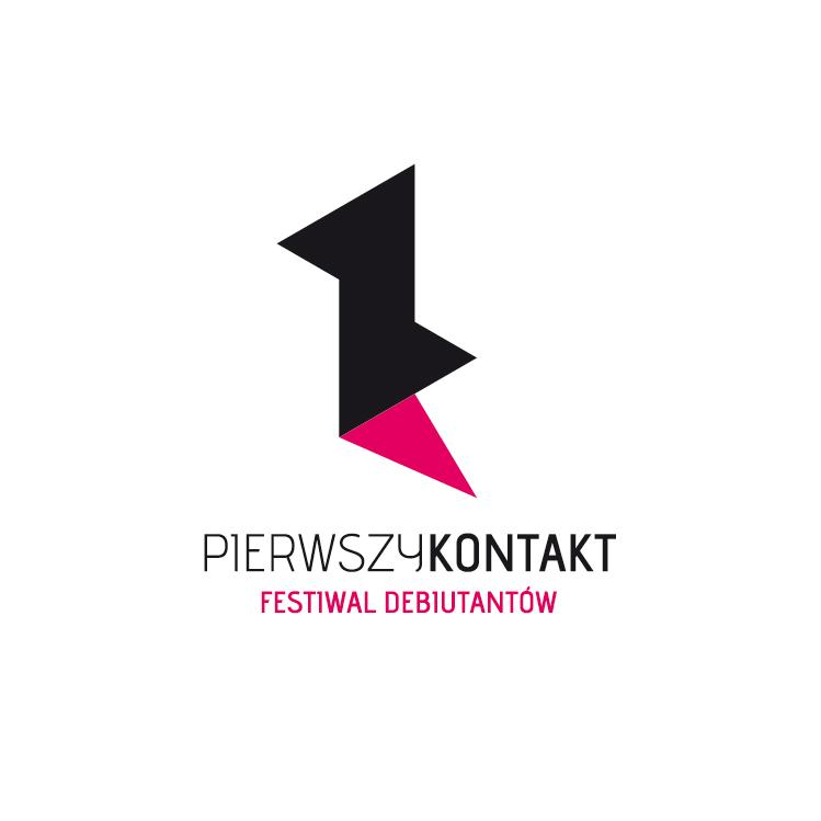 """4. Festiwal Debiutantów """"Pierwszy Kontakt"""" (źródło: materiały prasowe organizatora)"""