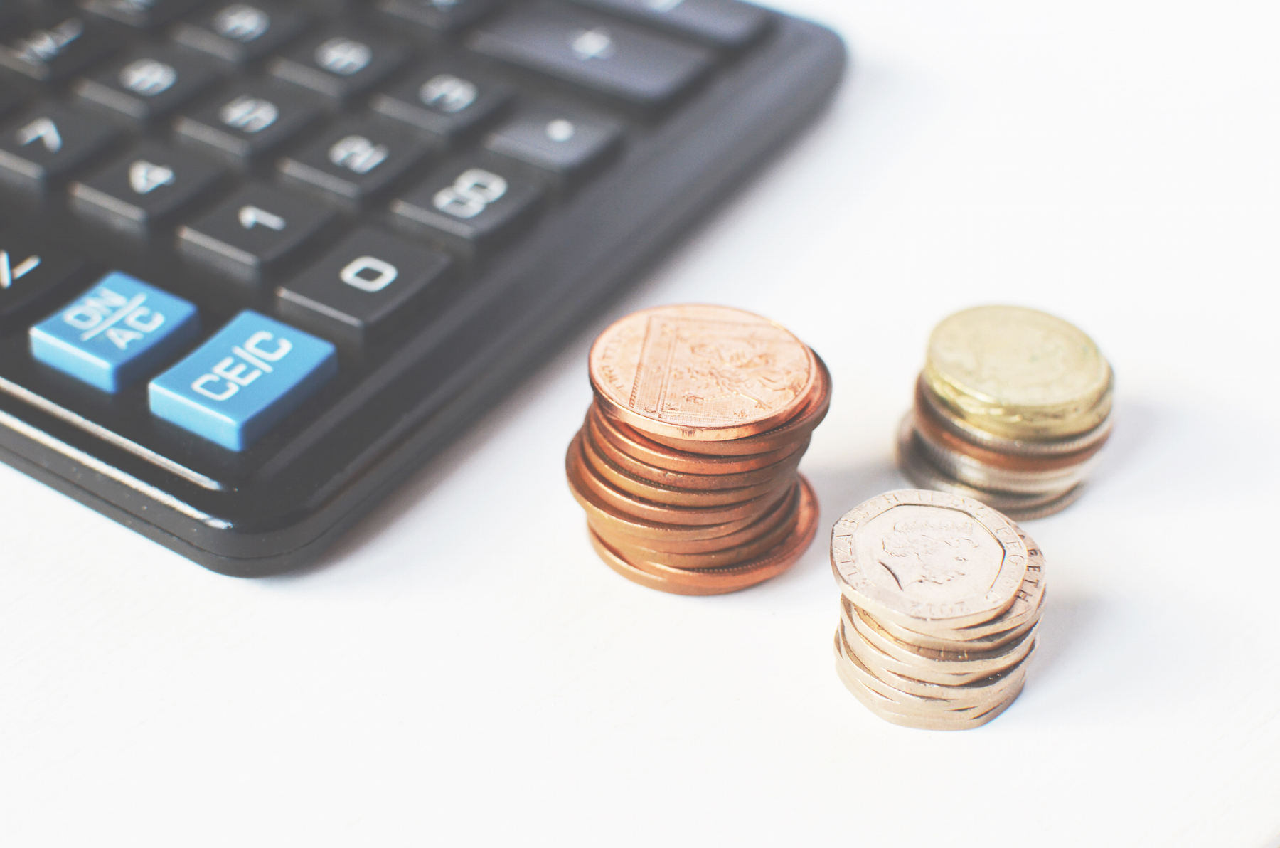 5 sposobów na obniżenie ceny OC (źródło: materiały prasowe)