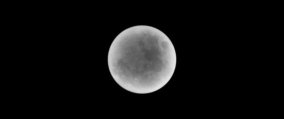 """Ania Witkowska, Adam Witkowski, """"Second Moon Syndrome"""" (źródło: materiały prasowe organizatora)"""