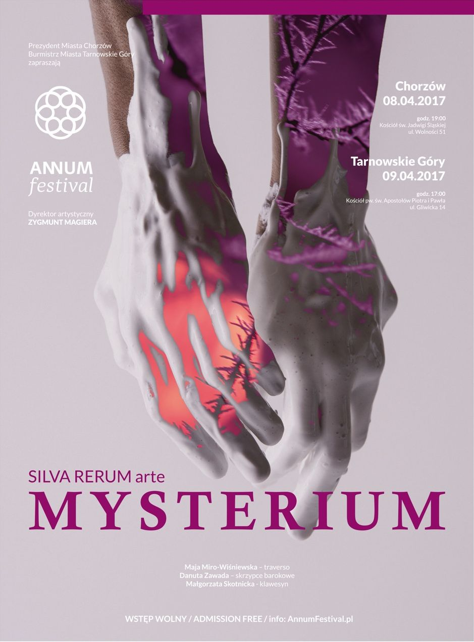 Annum Festival 2017 (źródło: materiały prasowe organizatora)