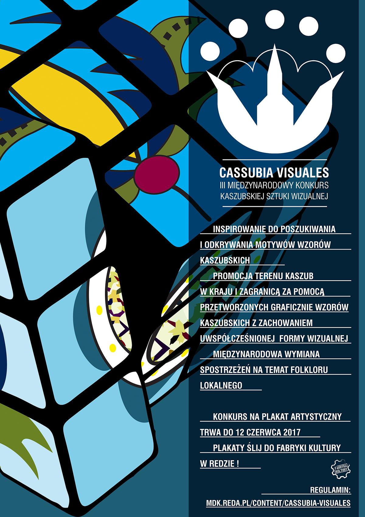Cassubia Visuales (źródło: materiały prasowe organizatora)