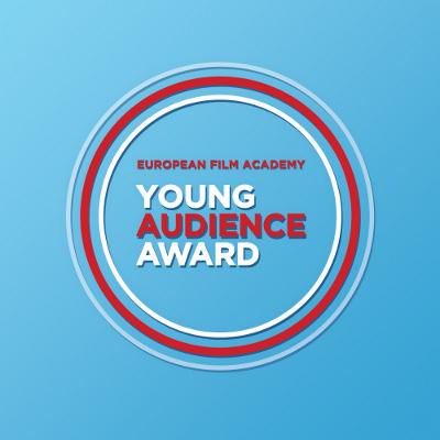 EFA Young Audience Award (źródło: materiały prasowe organizatora)