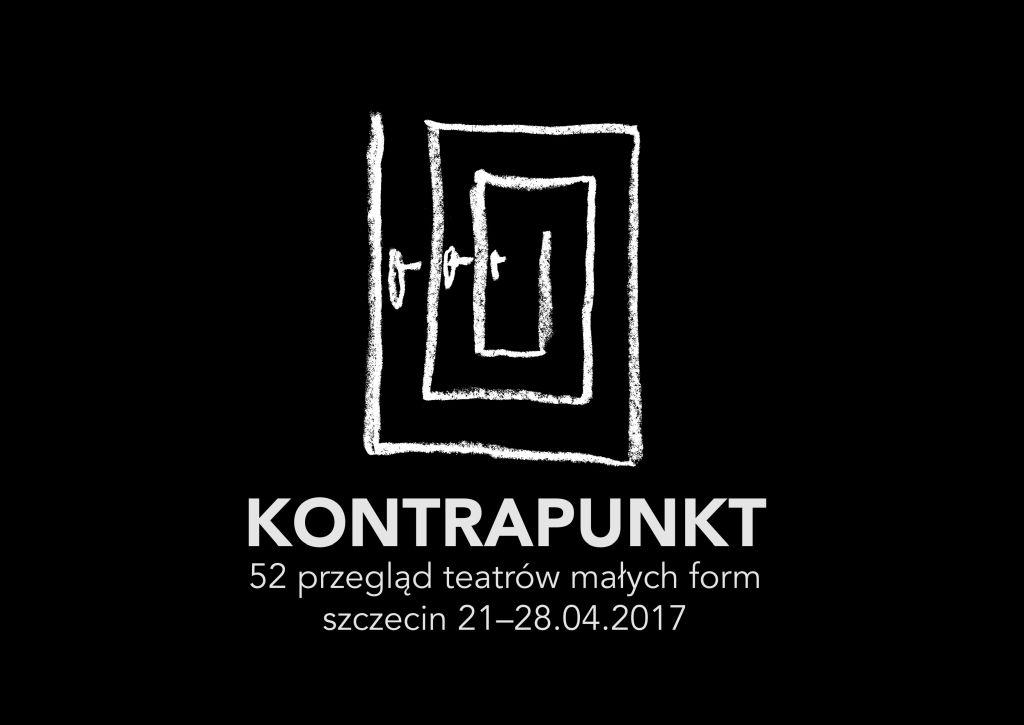 52. Przegląd Teatrów Małych Form Kontrapunkt (źródło: materiały prasowe)
