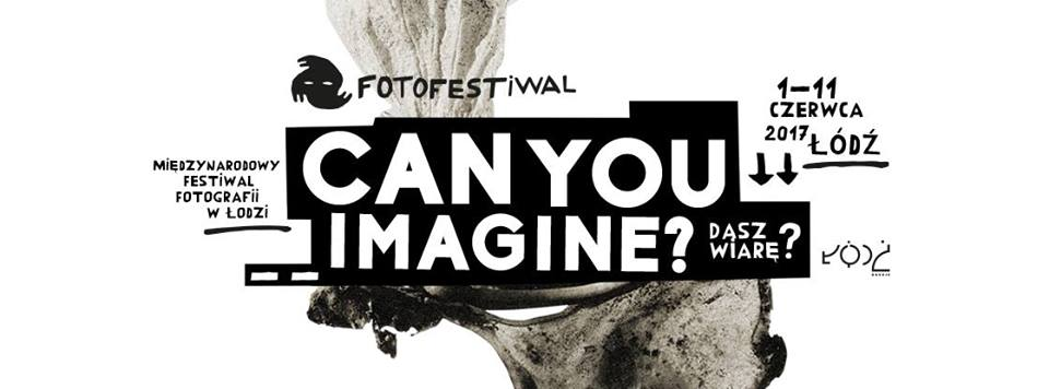 16. Fotofestiwal w Łodzi (źródło: materiały prasowe organizatora)