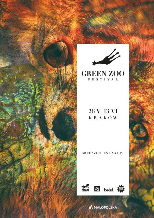 7. Green ZOO Festival (źródło: materiały prasowe organizatora)