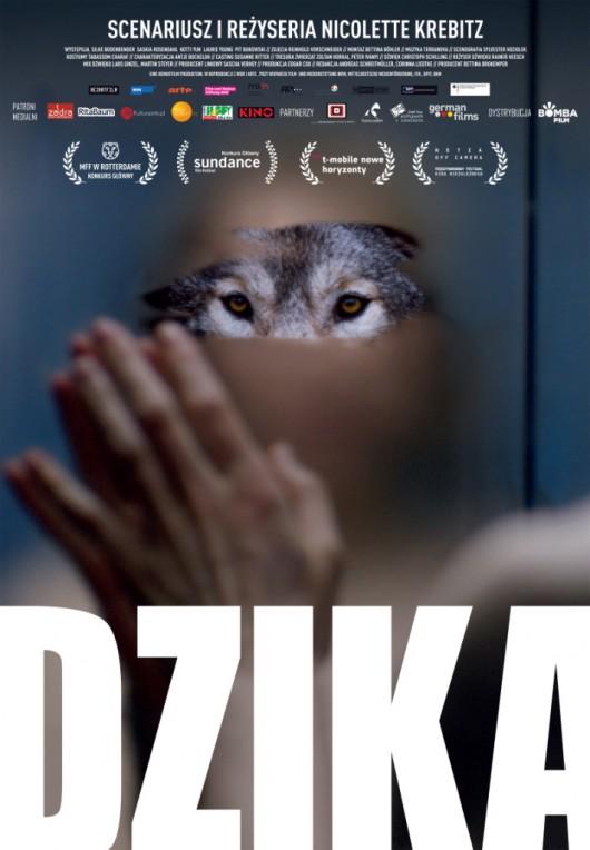 """""""Dzika"""", reż. Nicolette Krebitz (źródło: materiały prasowe dystrybutora)"""