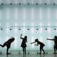 """Eldorado"", reż. Rui Eduardo Abreu, Thierry Besseling, Loïc Tanson (źródło: materiały prasowe organizatora)"