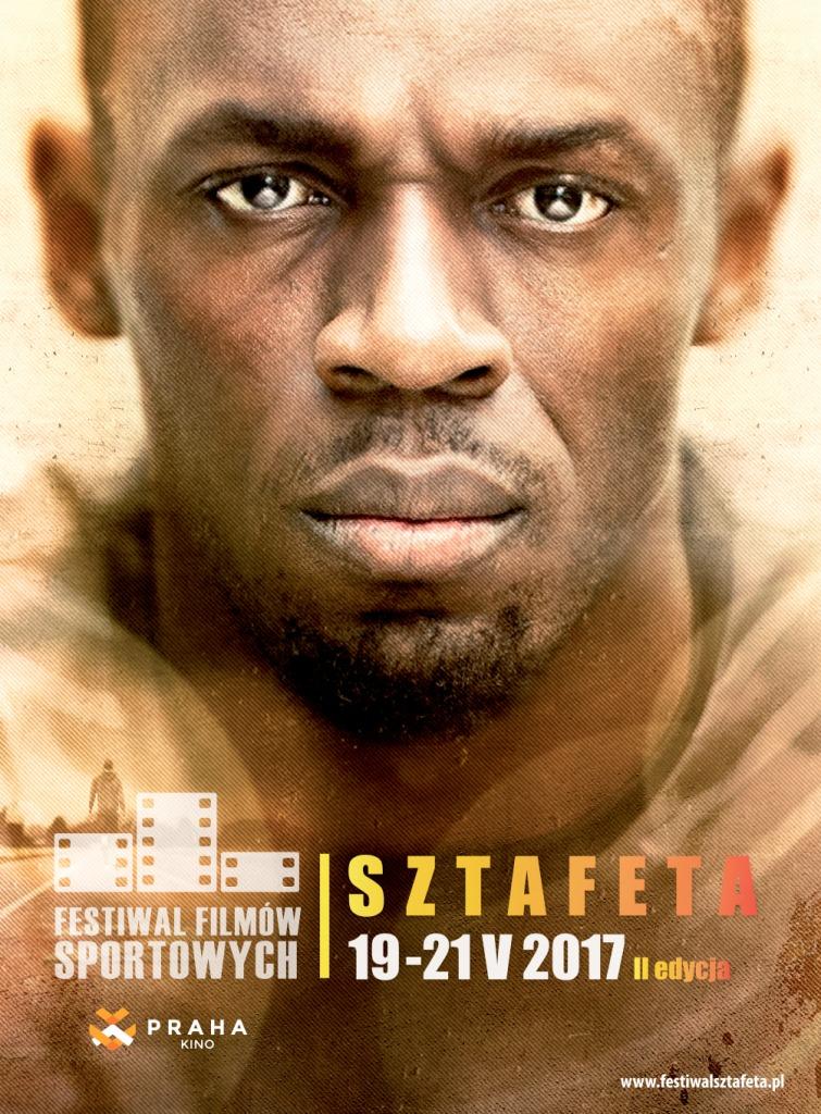 Festiwal Filmów Sportowych Sztafeta (źródło: materiały prasowe organizatora)