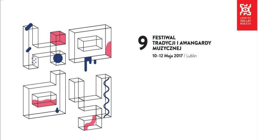 9. Festiwal Tradycji i Awangardy Muzycznej KODY (źródło: materiały prasowe organizatora)