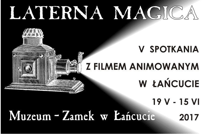 Laterna Magica (źródło: materiały prasowe organizatora)
