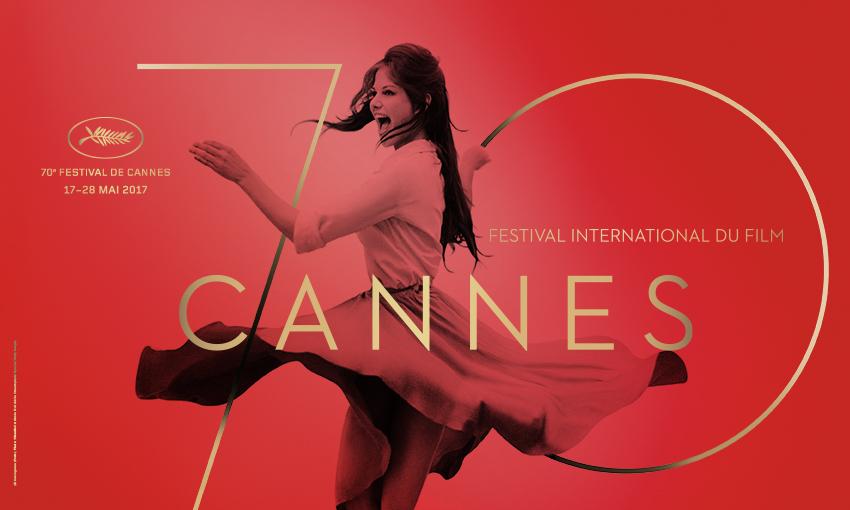 Międzynarodowy Festiwal Filmowy w Cannes (źródło: materiały prasowe organizatora)