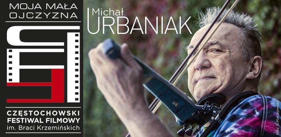 Częstochowski Festiwal Filmowy im. Braci Krzemińskich Moja Mała Ojczyzna (źródło: materiały prasowe organizatora)