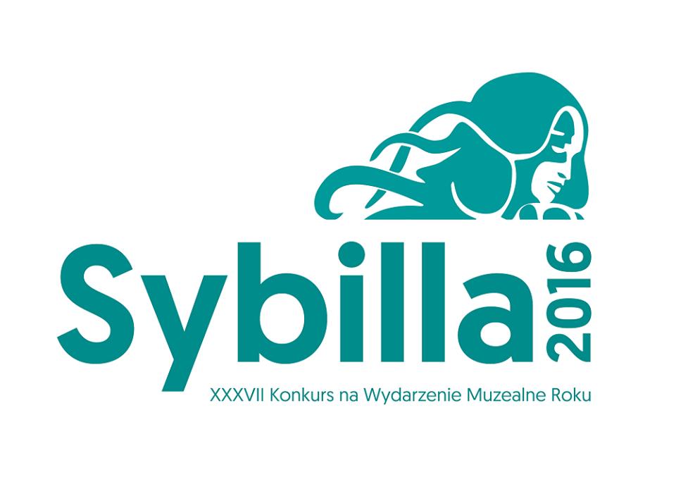 Sybilla 2016 (źródło: materiały prasowe organizatora)