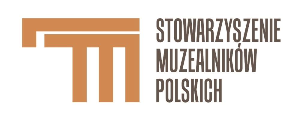 Stowarzyszenia Muzealników Polskich (źródło: materiały prasowe organizatora)