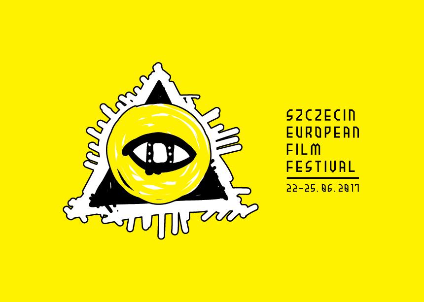 Szczecin European Film Festival (źródło: materiały prasowe organizatora)