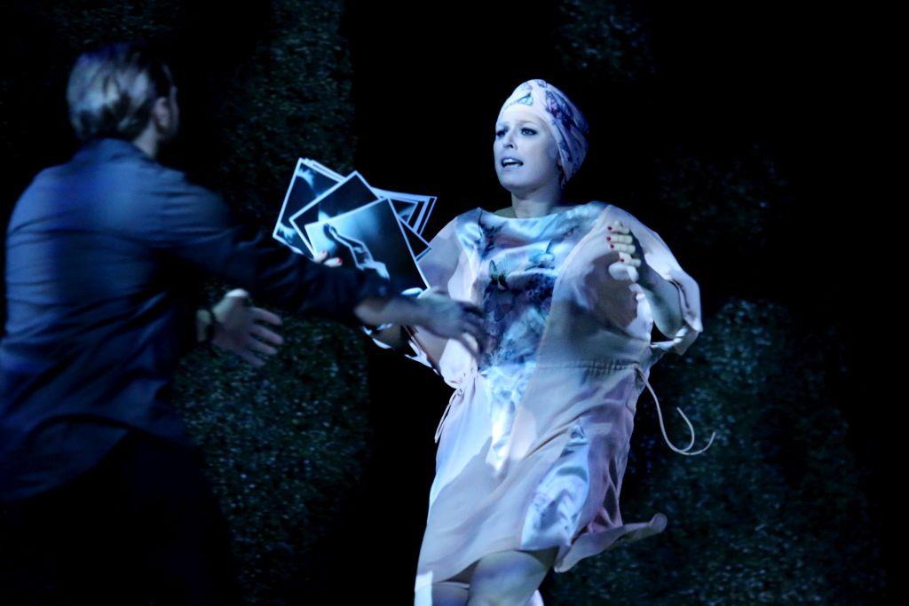 "Giuseppe Verdi, ""Traviata"", reż. Michał Znaniecki, fot. M. Grotowski (źródła: materiały prasowe)"
