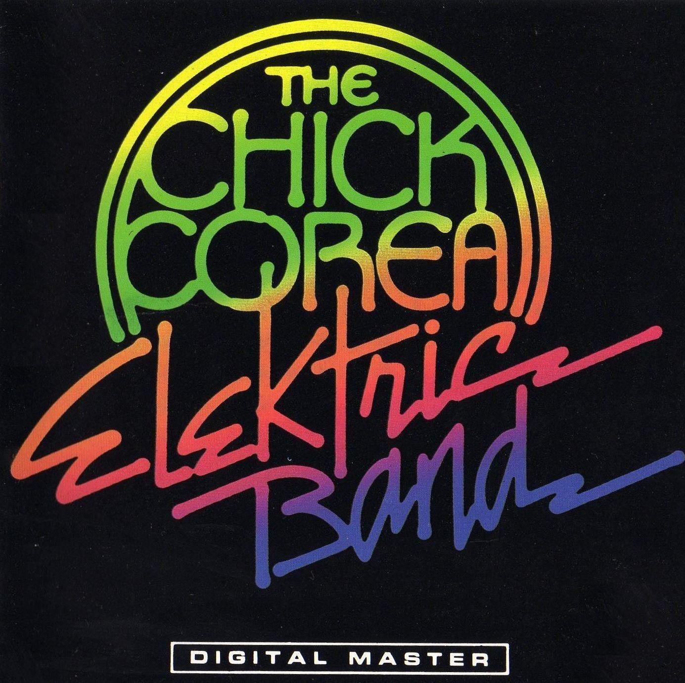 Chick Corea Elektric Band (źródło: materiały prasowe organizatora)