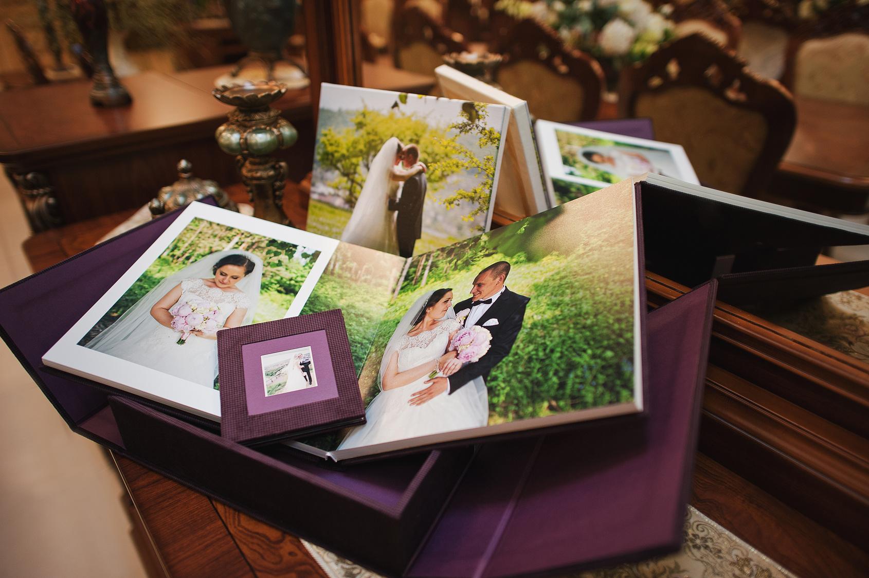 Fotografia ślubna (źródło: materiały prasowe)