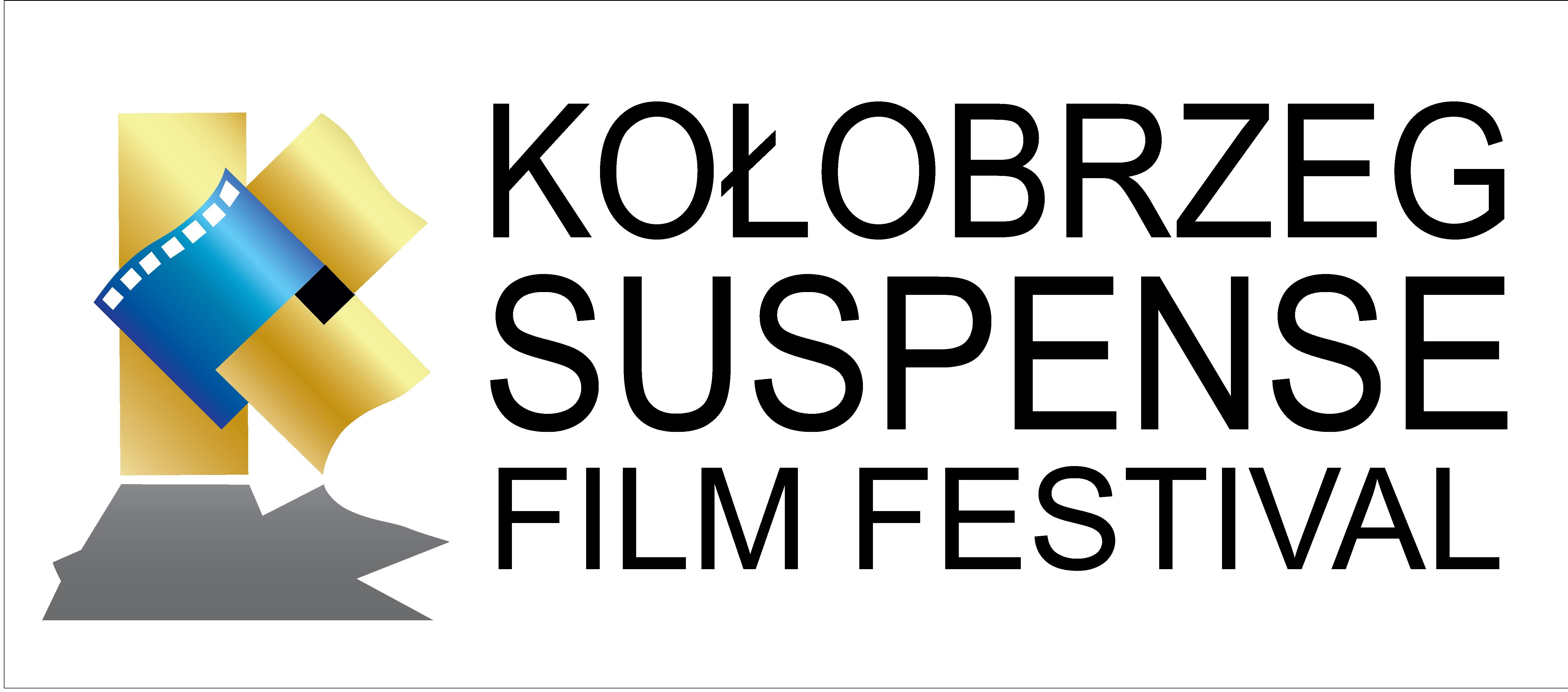 """6. Kołobrzeski Festiwal Filmowy """"Suspense Film Festival"""" (źródło: materiały prasowe organizatora)"""