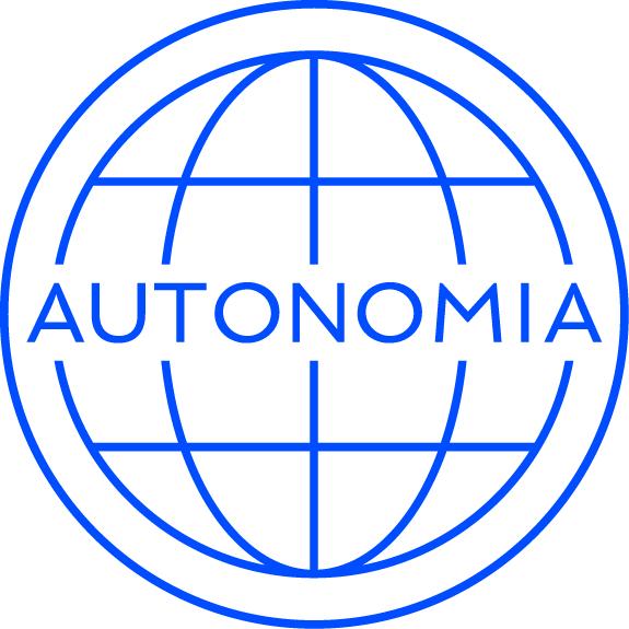 Kongres AUTONOMIA w Poznaniu (źródło: materiały prasowe organizatora)
