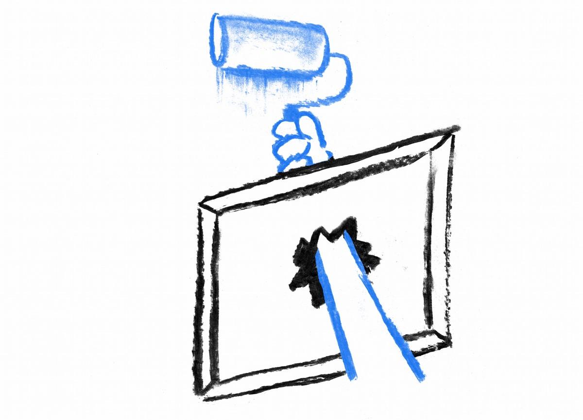 Konsorcjum Praktyk Postartystycznych (źródło: materiały prasowe organizatora)