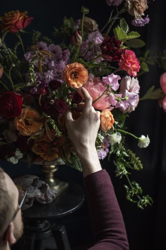 Kwiaty&Miut (źródło: materiały prasowe organizatora)