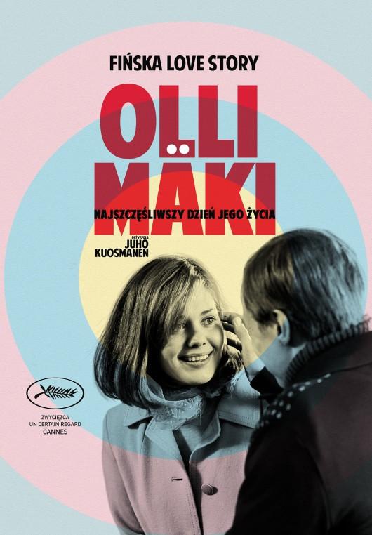 """""""Olli Mäki. Najszczęśliwszy dzień jego życia"""", reż Juho Kuosmanen (źródło: materiały prasowe dystrybutora)"""