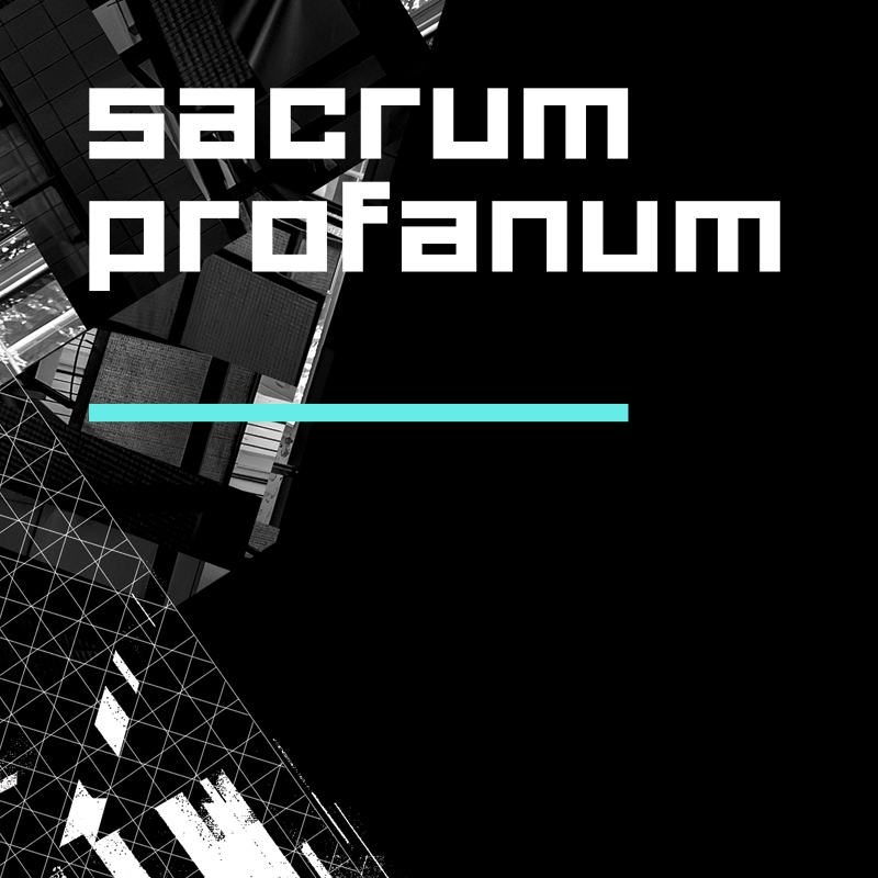 Sacrum Profanum (źródło: materiały prasowe organizatora)