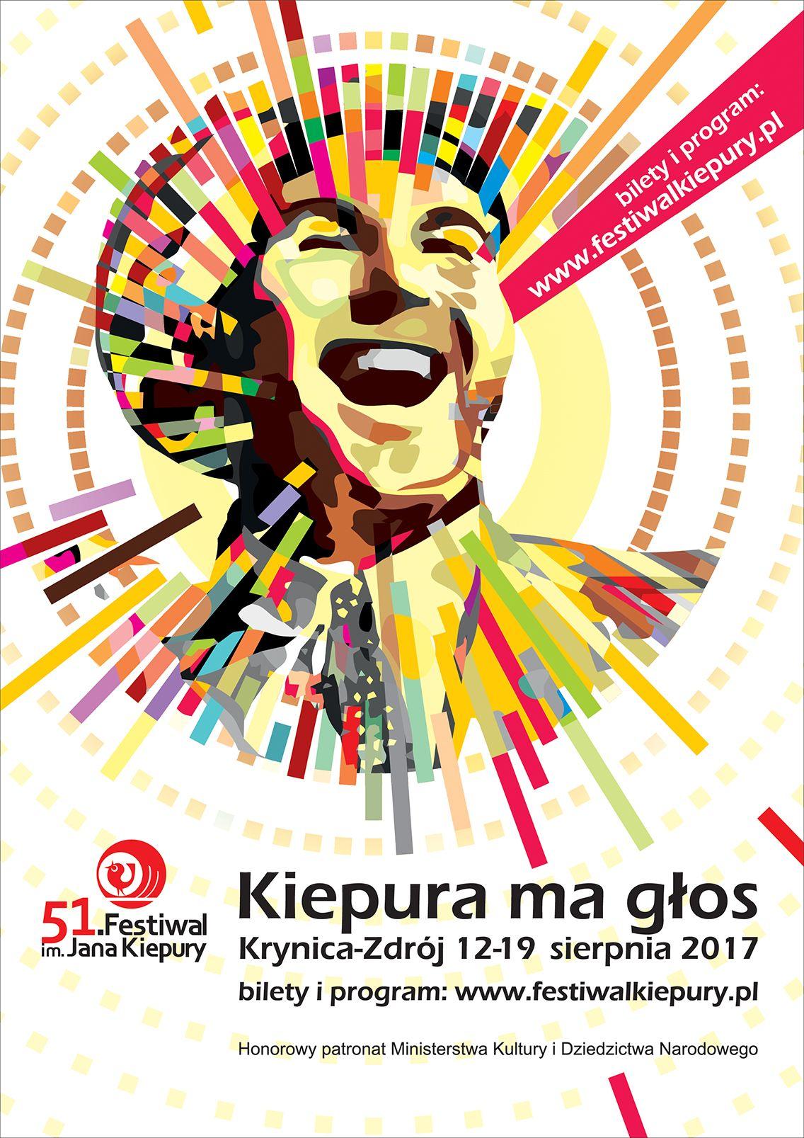 51. Festiwal im. Jana Kiepury w Krynicy-Zdroju (źródło: materiały prasowe)