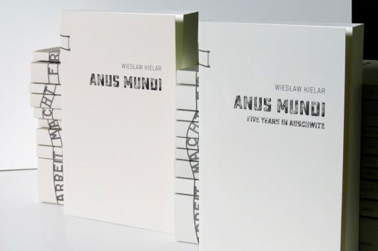 """""""Wspomnienia z Auschwitz"""" (źródło: wwww.auschwitz.org)"""