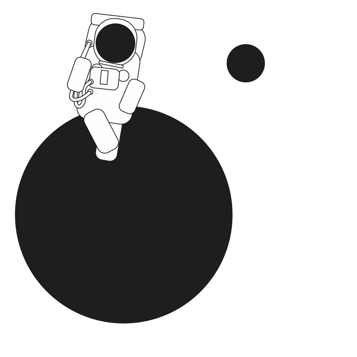 """Fragment projektu """"BIO"""", fot. autorka Małgorzata Jabłońska (źródło: materiały prasowe organizatora)"""