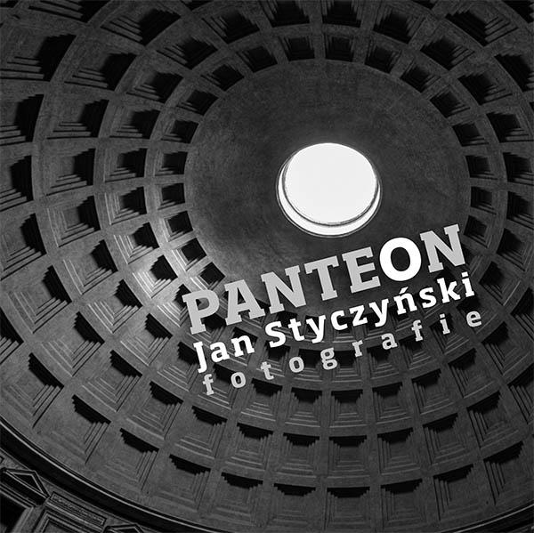 """""""Panteon. Jan Styczyński"""" (źródło: materiały prasowe)"""