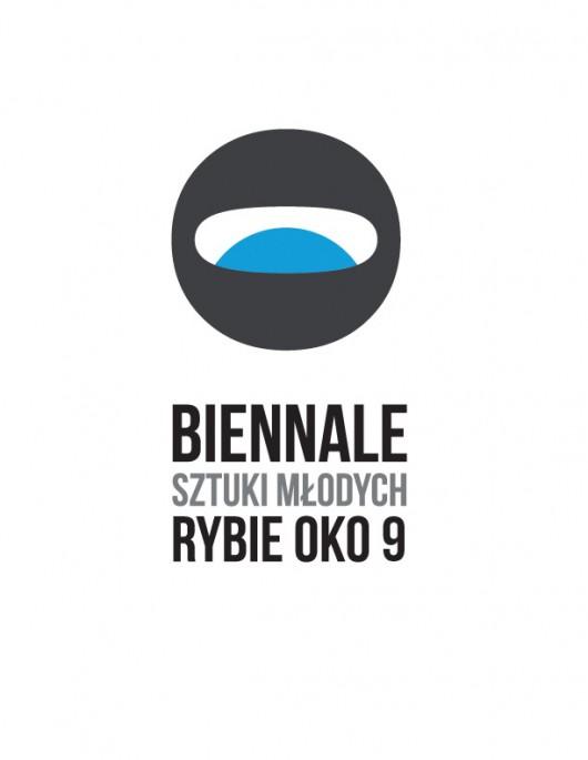 Biennale Sztuki Młodych Rybie Oko 9 (źródło: materiały prasowe organizatora)