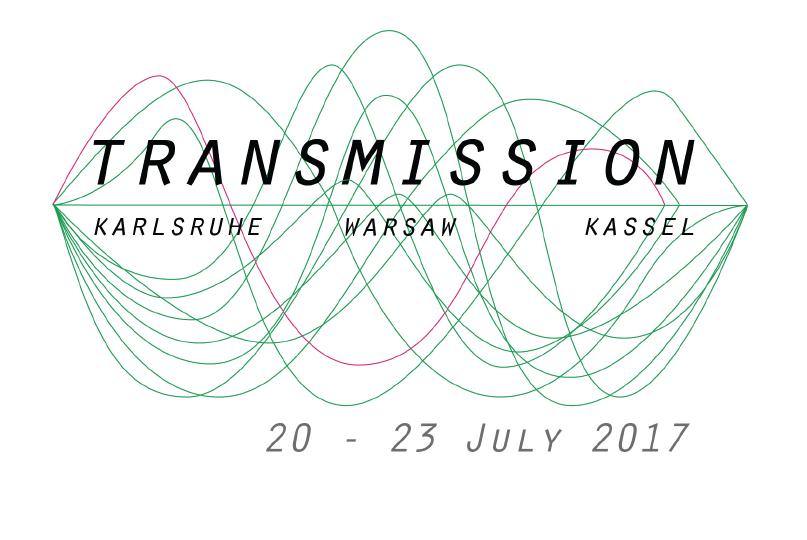 Transmission. Międzynarodowy Festiwal Wideo Artu. Kassel – Warszawa – Karlsruhe (źródło: materiały prasowe organizatora)