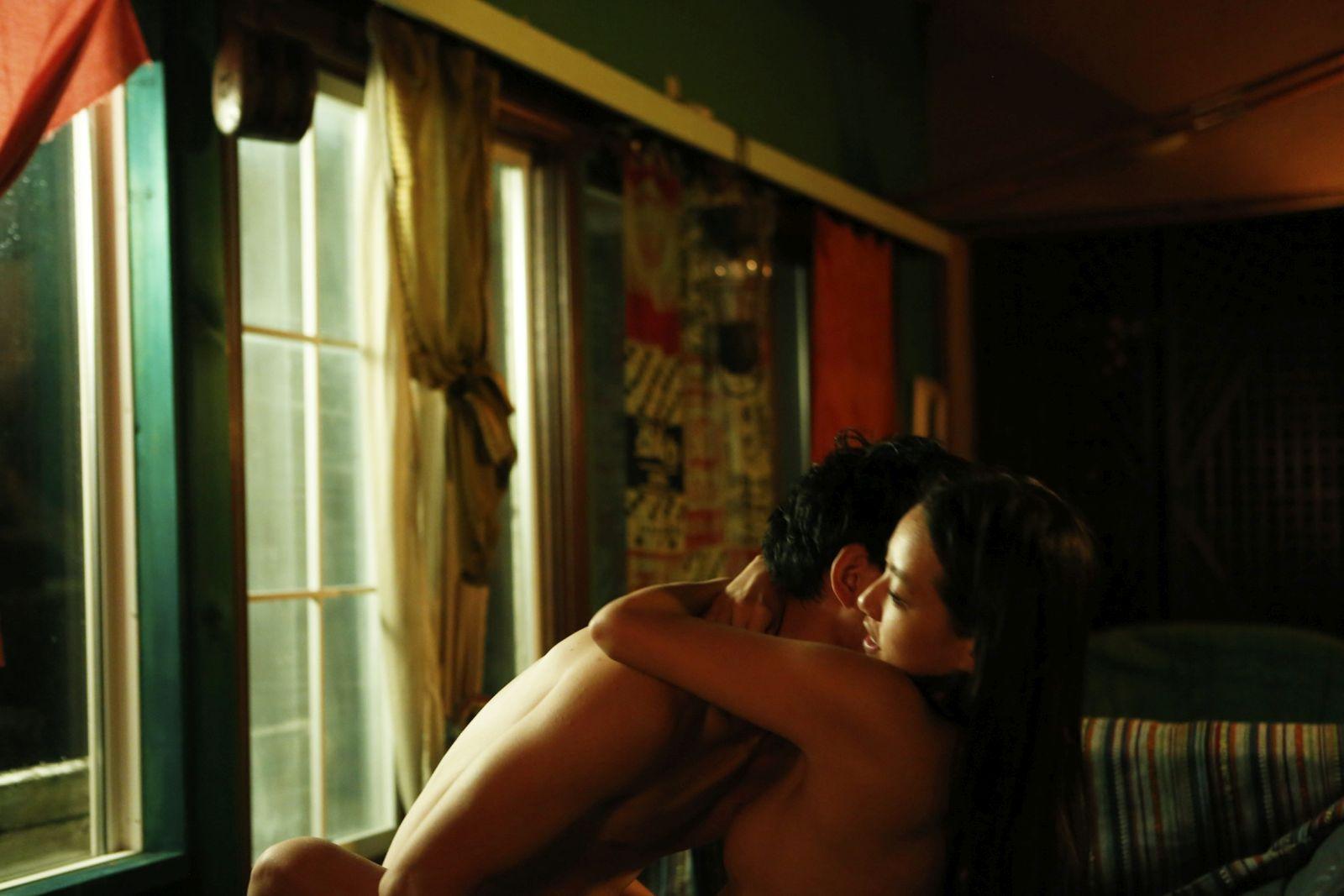 11. Azjatycki Festiwal Filmowy Pięć Smaków (źródło: materiały prasowe)